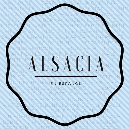 Alsa+ 24H y Alsa+ Groupe Journée