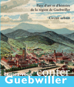 Circuito Guebwiller