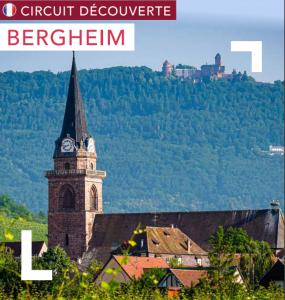 Plano Bergheim
